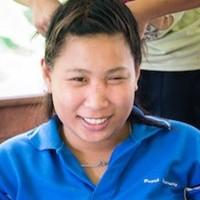Sonthaya Buay Aemsurin, Teacher
