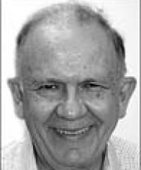 Ambassador Morton Abramowitz, Honorary Member