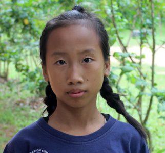 Busaba Age 12