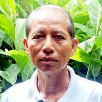 Intorn Chainurak, Board Member