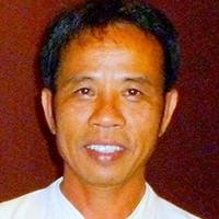 Prachan Jakeo, Chief of Staff