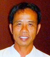 Mr.Prachan