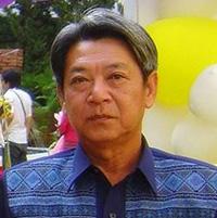 Mr.Prasong