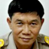 Prakong Tammacha, Board Member
