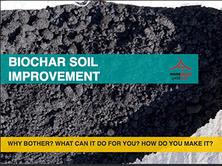 making biochar fertilizer 320 x 240