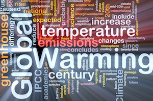 climate change difficulties