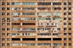 facade-1209311_640