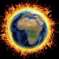 global-warming-1494965_640