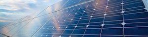 solar-panels-stock-photo-1580x399