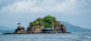 thailand-1451379_1280