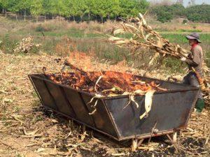3-original-t2k-on-sled-cornstock-feedstock-burn-800