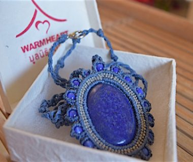 macrame-blue-necklace-2