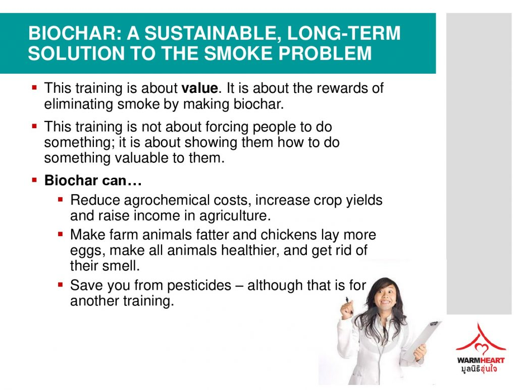 2-biochar-training-part-2-public-release-003