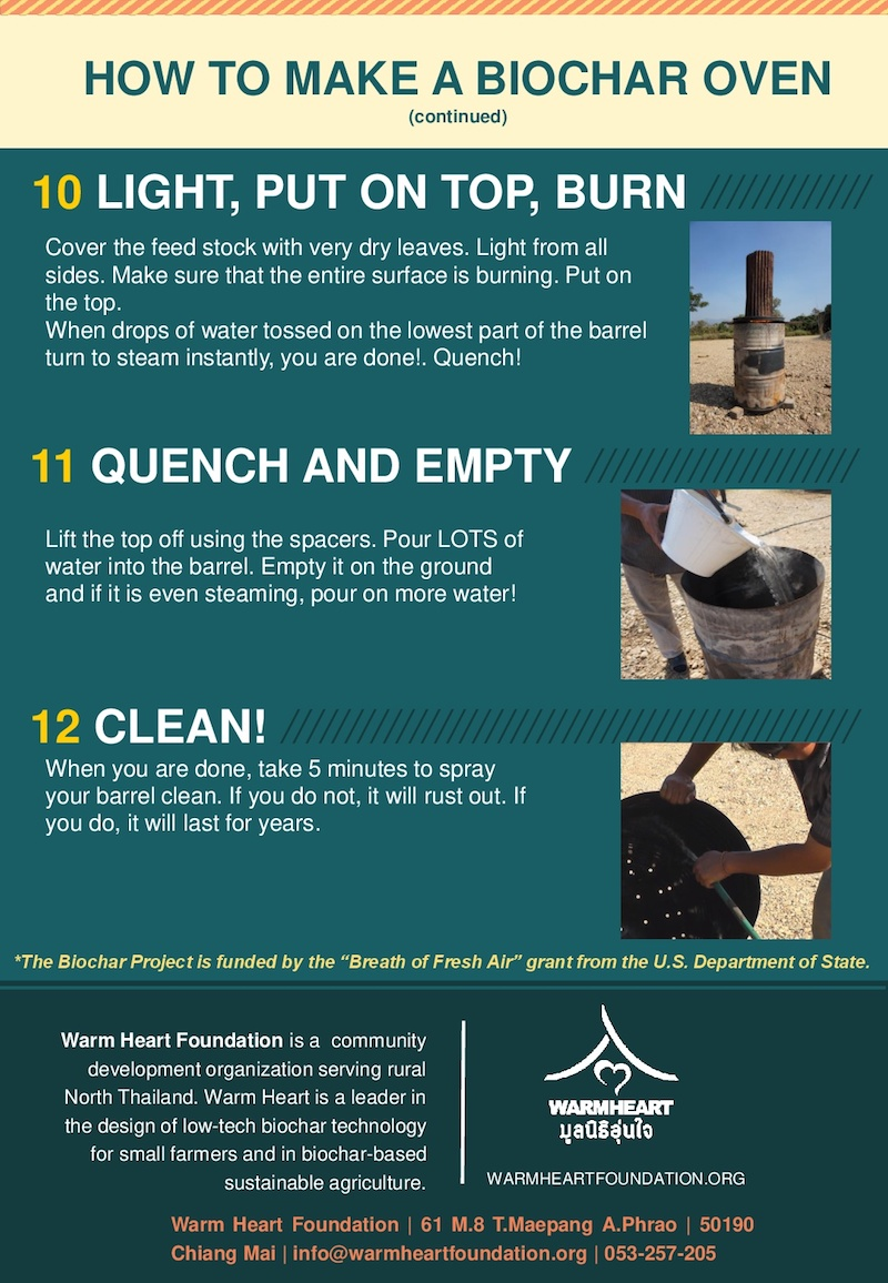3-how-to-make-a-biochar-oven-004