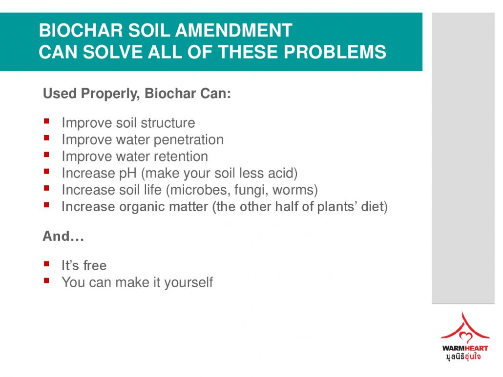 making-biochar-fertilizer-008