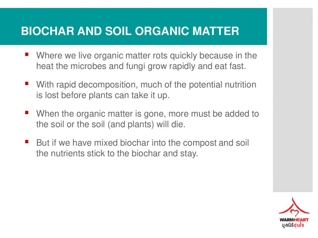 making-biochar-fertilizer-019