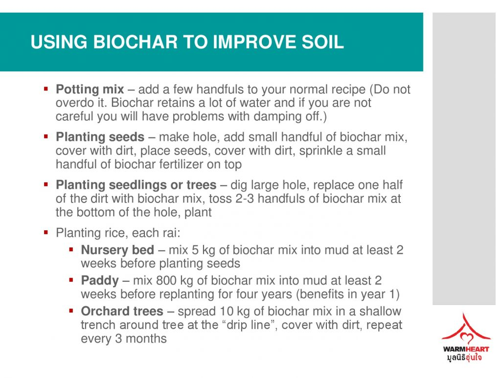 making-biochar-fertilizer-021