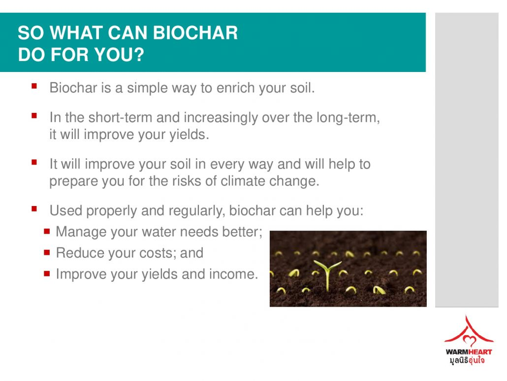 making-biochar-fertilizer-023