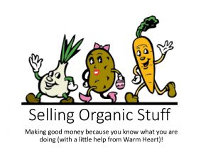 marketing-organic-fruits-and-vegetables-001
