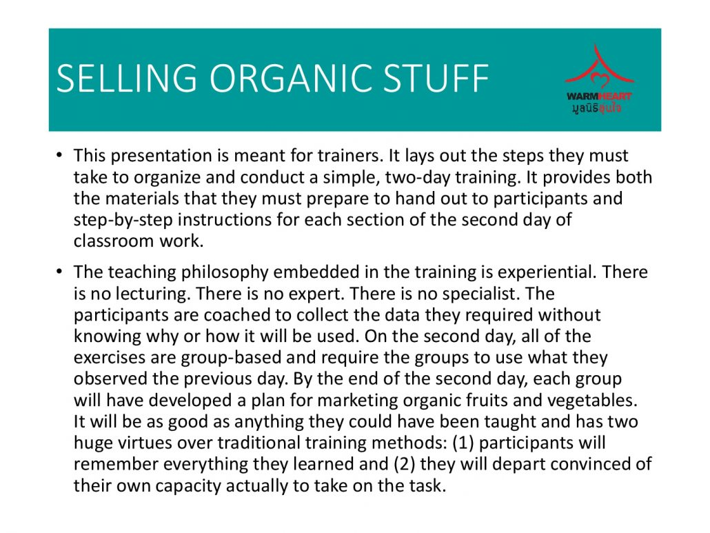 marketing-organic-fruits-and-vegetables-002