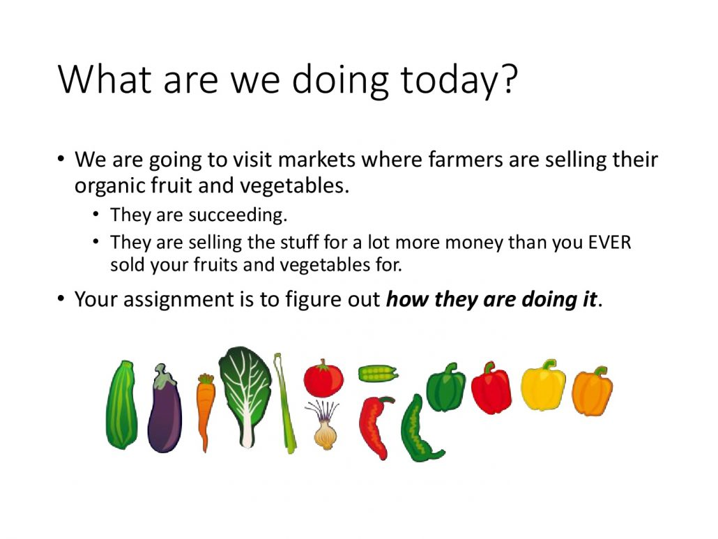 marketing-organic-fruits-and-vegetables-003