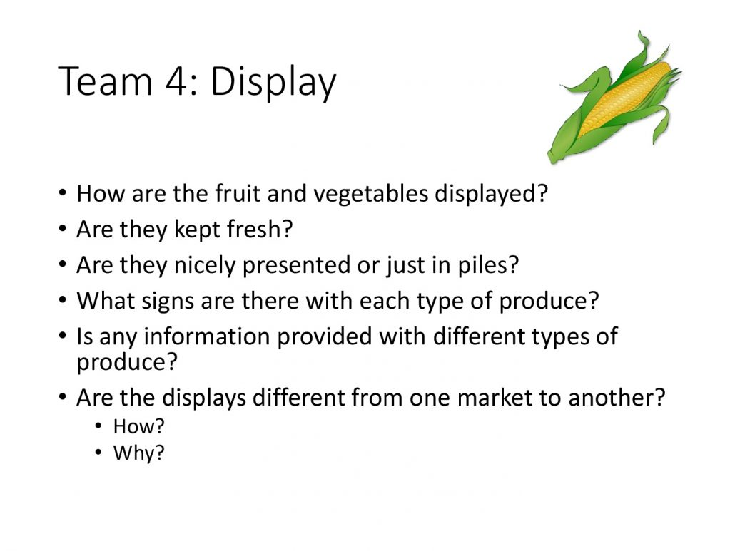 marketing-organic-fruits-and-vegetables-008