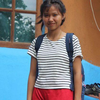 Ying (tr) 1
