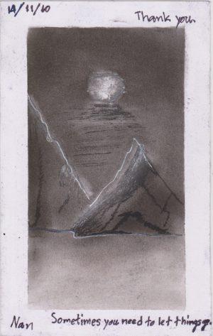 Card-1-Nan
