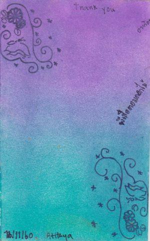 Card-18-Atitaya