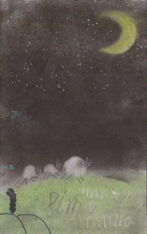 Card-21-Pimpisa