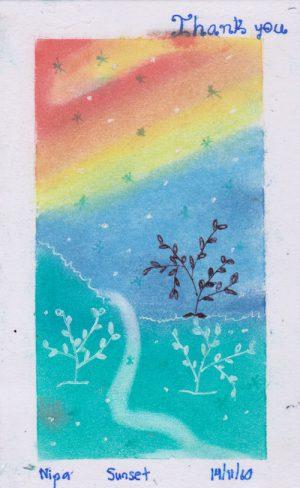 Card-4-Nipa