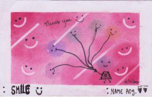 Card-5-Aoy