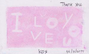 Card-8-Koy