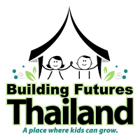 strategic partners Building Futures Thailand