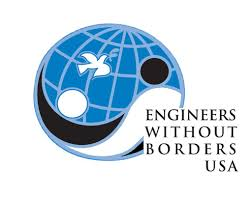 strategic partners engineers without borders