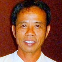 Prachan Jakeo, Chief of Staff