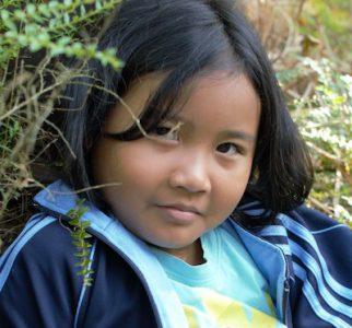 TuiNuiy Age 10