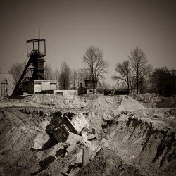 coal-931964_640