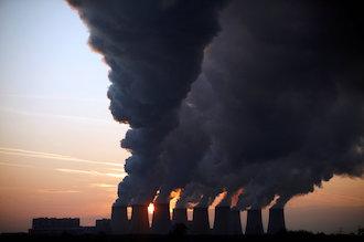 REUTERS/Pawel Kopczynski/File Photo
