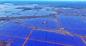 india-worlds-largest-solar-plant-lead-1580x530