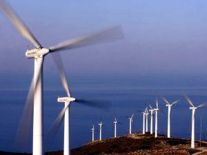 windmill-farm-1