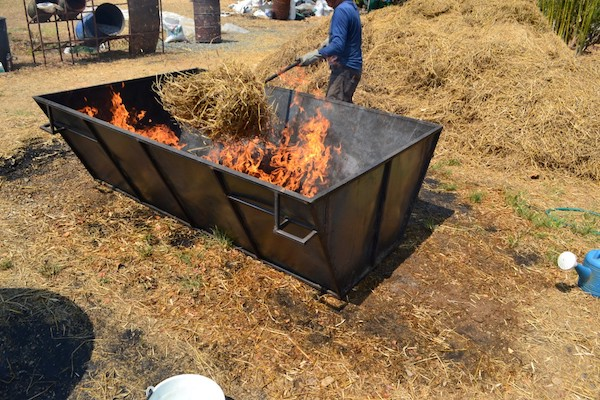 11-t2k-early-straw-stoking-spreading-the-fire