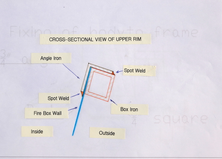 23-cross-sectional-view-of-upper-rim