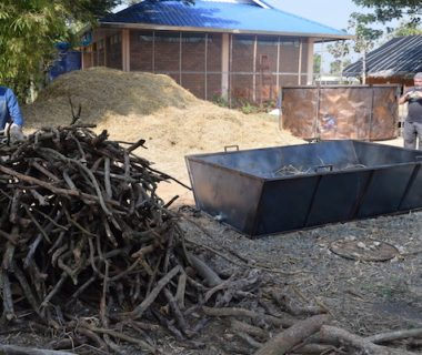 5-t2k-lyai-branches-wood-stack-pre-burn-fgh-1