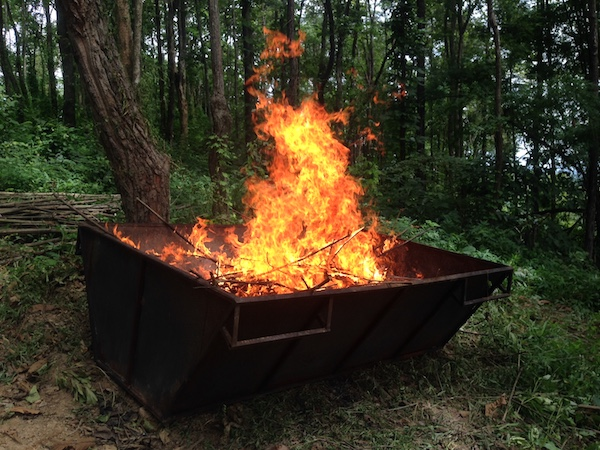 8-t2k-bdtm-bamboo-feedstock-fire-i-t-box-0816-img_0543