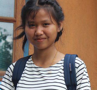 Ying Yai