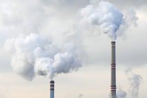 News Archive March 2018 Environmental Progress News