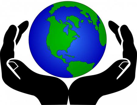 News Archive November 2017 Environmental Progress News
