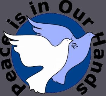 News Archive December 2017 Environmental Progress News