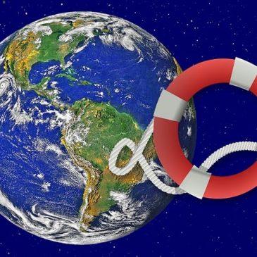 Archive Environmental Progress Newsletter May 2020